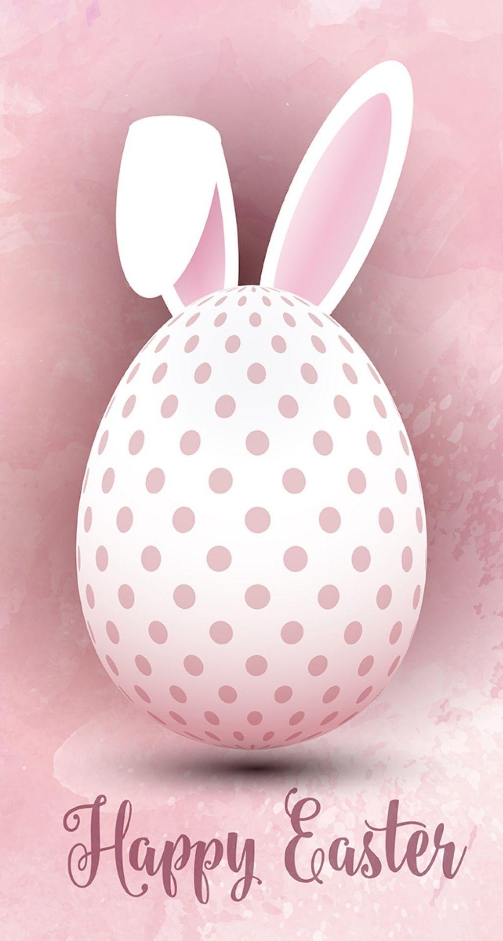 Pin by karen babb on wallpaper Easter Pinterest
