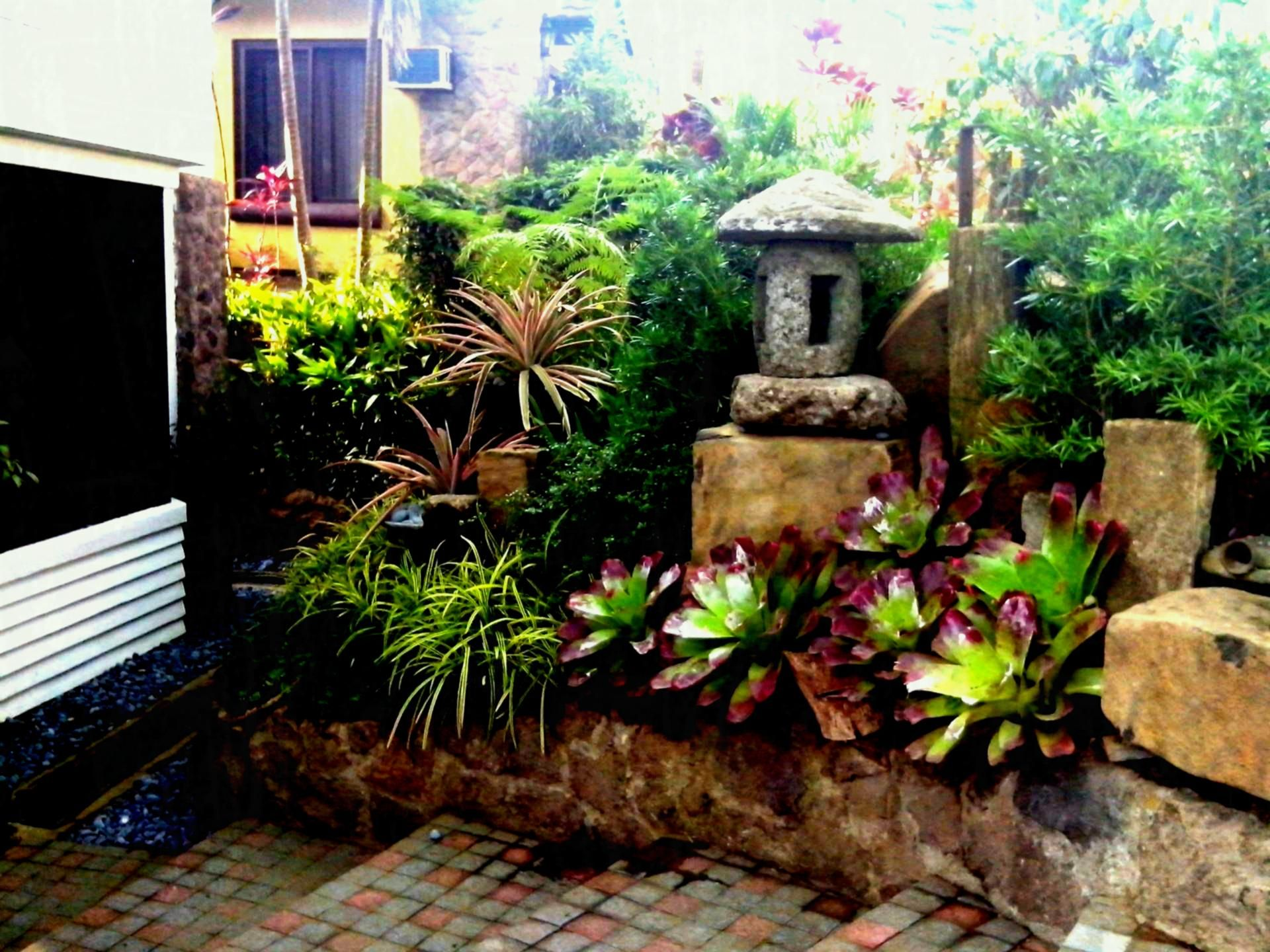 Garden Design Career Fresh S Le Landscape Designs In The