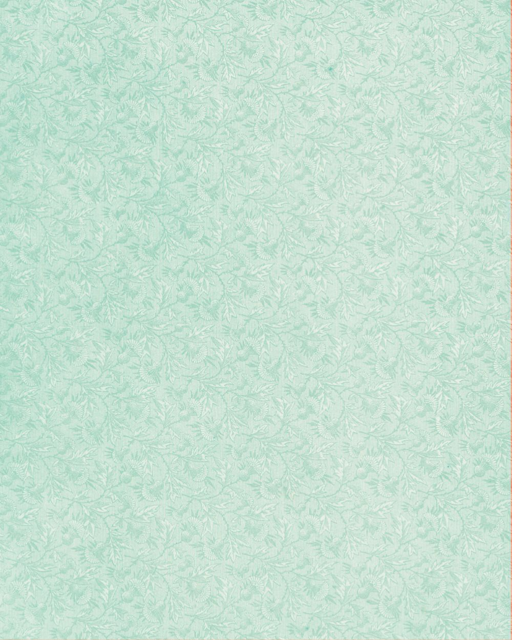 image relating to Free Printable Backgrounds for Paper titled Cost-free Floral Paper Backgrounds Backgrounds! Tile