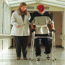 Long Term Disability Insurance | Disability insurance ...