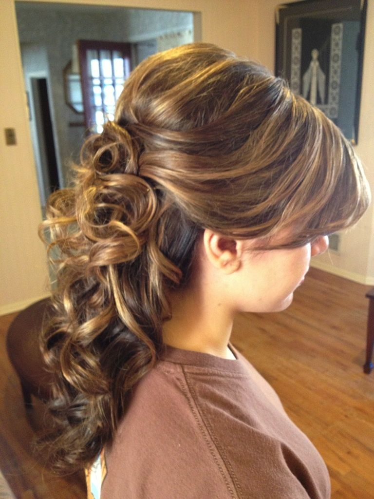 Eationsbymia on location hair and makeup for weddings and