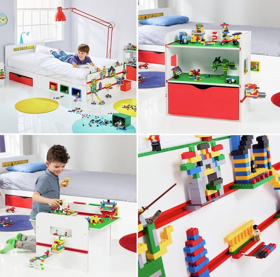 Brick Alerts / LEGO Deals UK on Kids toys, Kids rugs