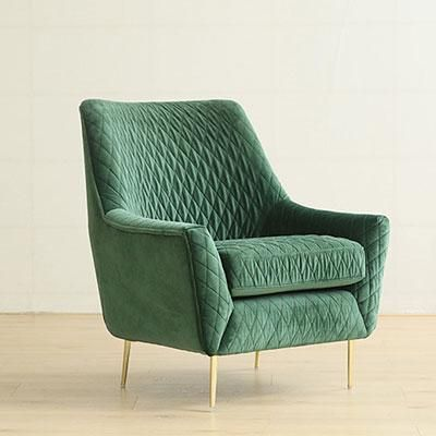 Image Result For Buy Velvet Armchair South Africa Armchairs