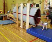 Kindersport - # 30min #Übungen #fessier #fit #fitness #man, #30min #fessier #Fit #Fitness #Kinderspo...
