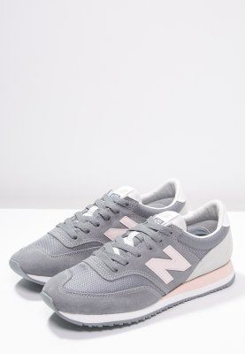 new balance wit dames zalando