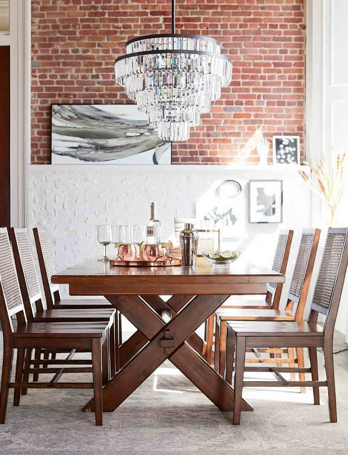 7 Insider Decorating Tips A Pottery Barn Expert Knows (and You Donu0027t )