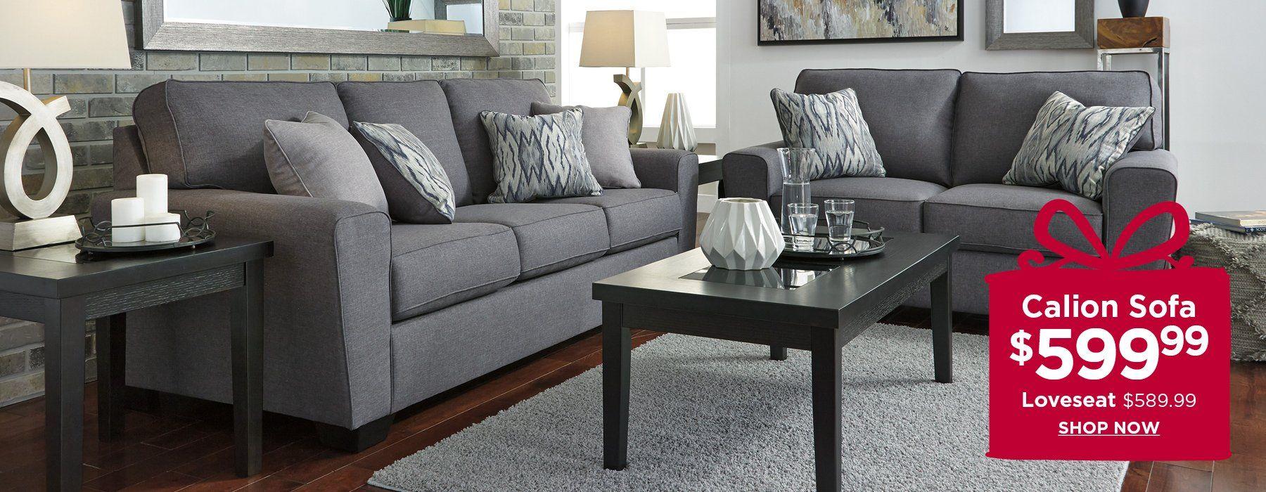 Ashley furniture homestore canada furniture homestore