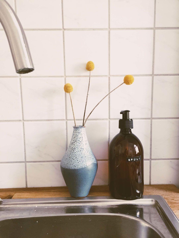 Badezimmer Diy Shampoo Flaschen Verschonern To Do Pinterest