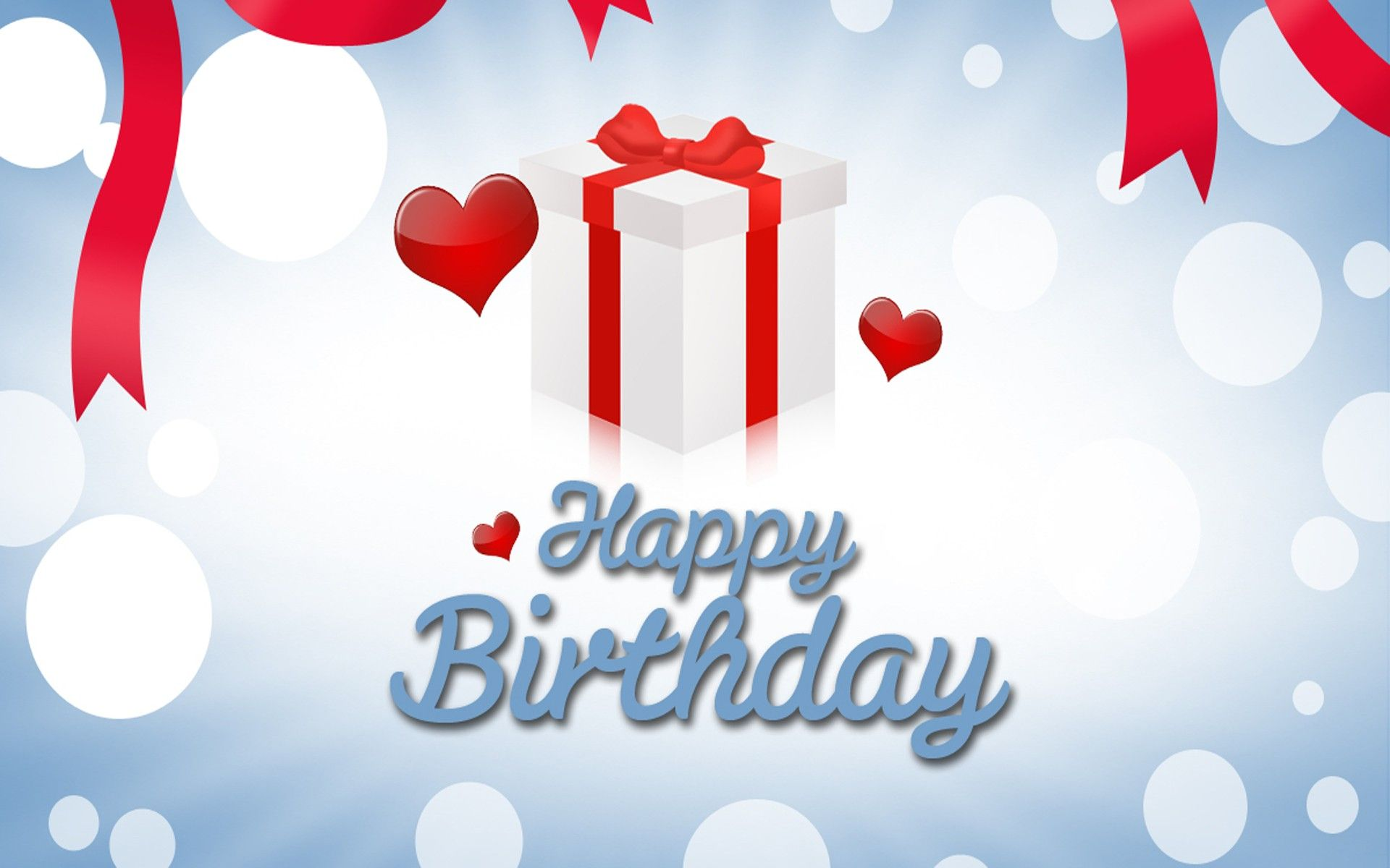 Images Of Birthday Wishes Hd Wallpapers Free Download Happy Birthday Messages Birthday Wishes Happy Birthday Wallpaper