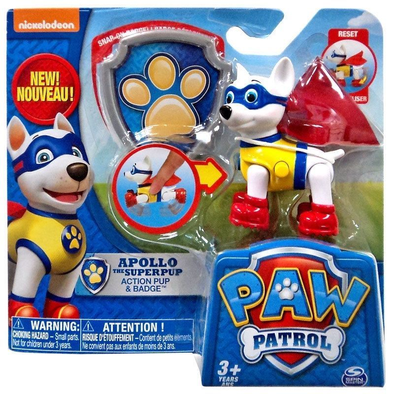 paw patrol pups save christmas dvd zavvi