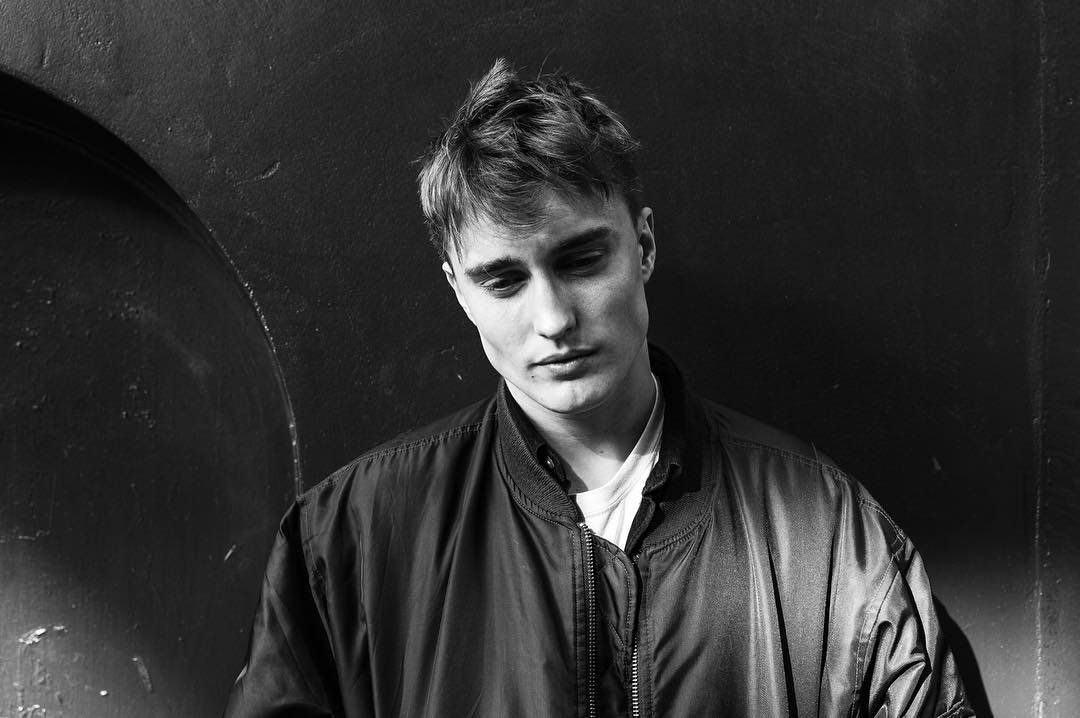 sam fender wiki - Google Search | boys in 2019 | Music