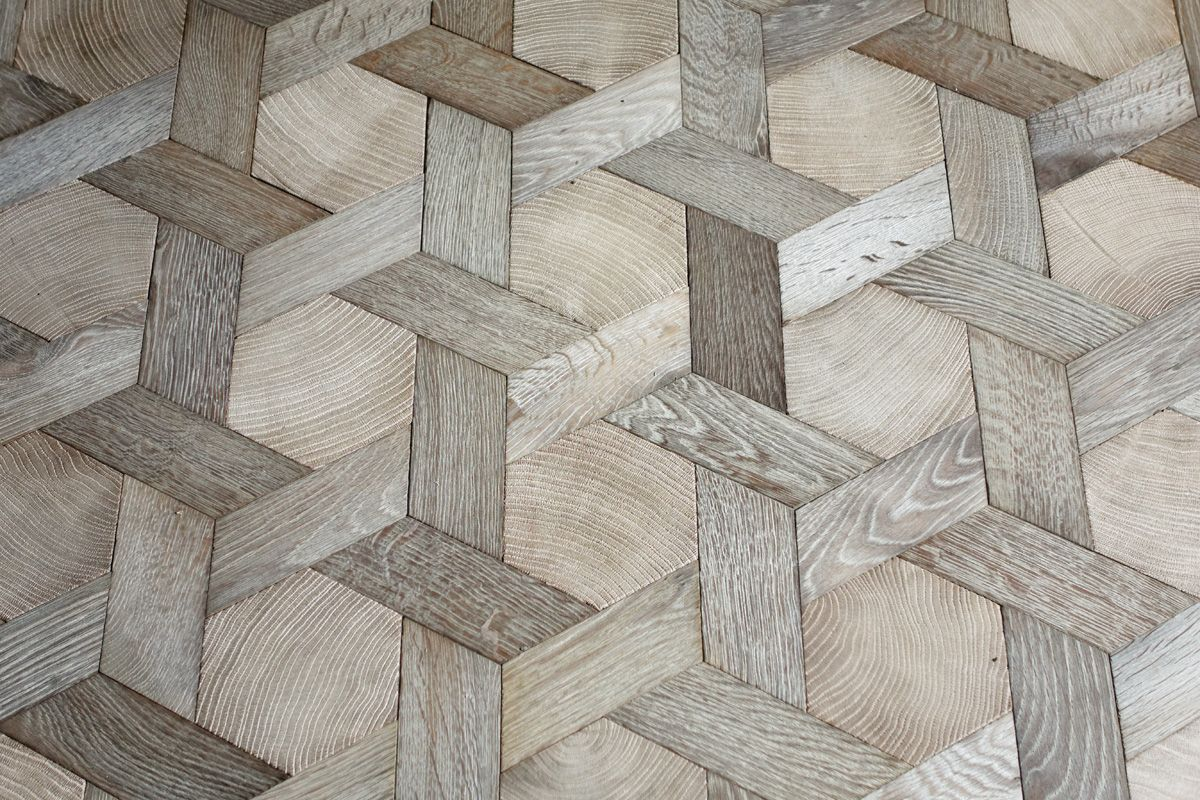 Epingle Par Luzot Sur Sol Et Murs Motifs De Sol Into The Wood Modeles En Bois