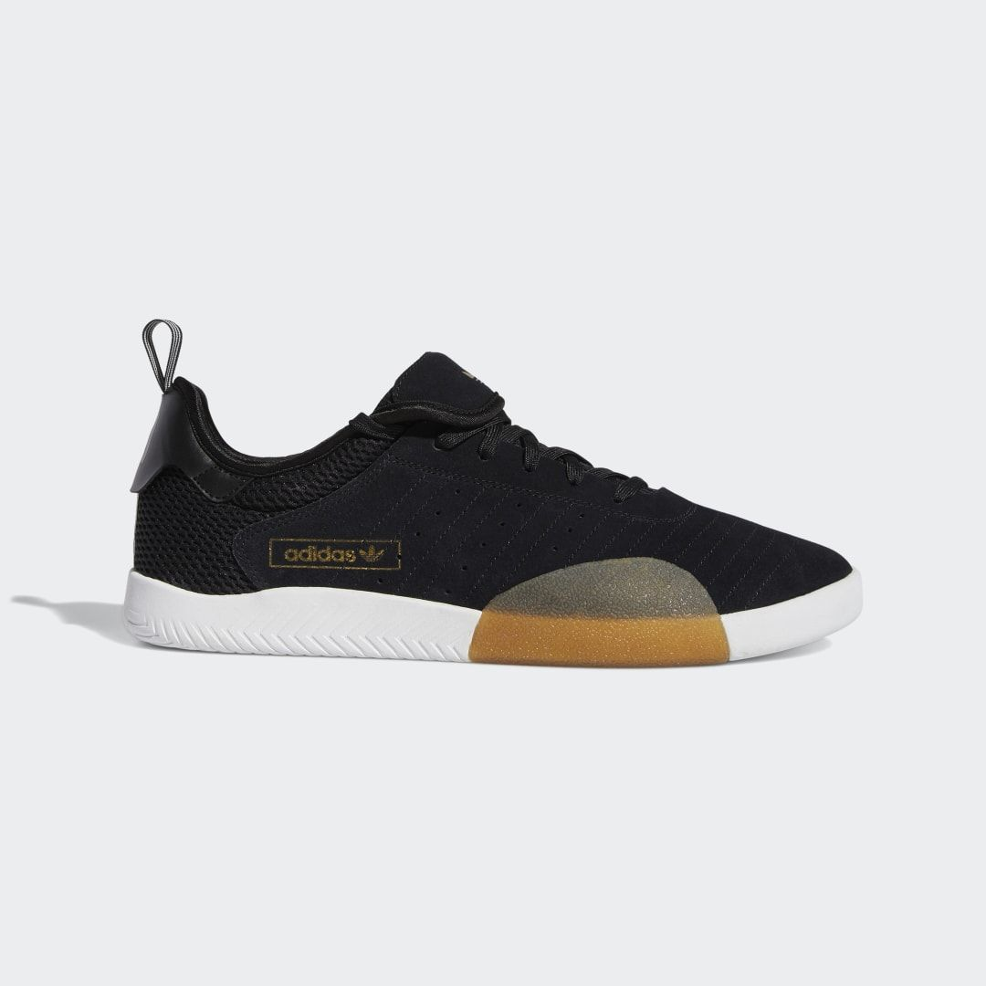 adidas 3ST | adidas Online Shop | adidas DE