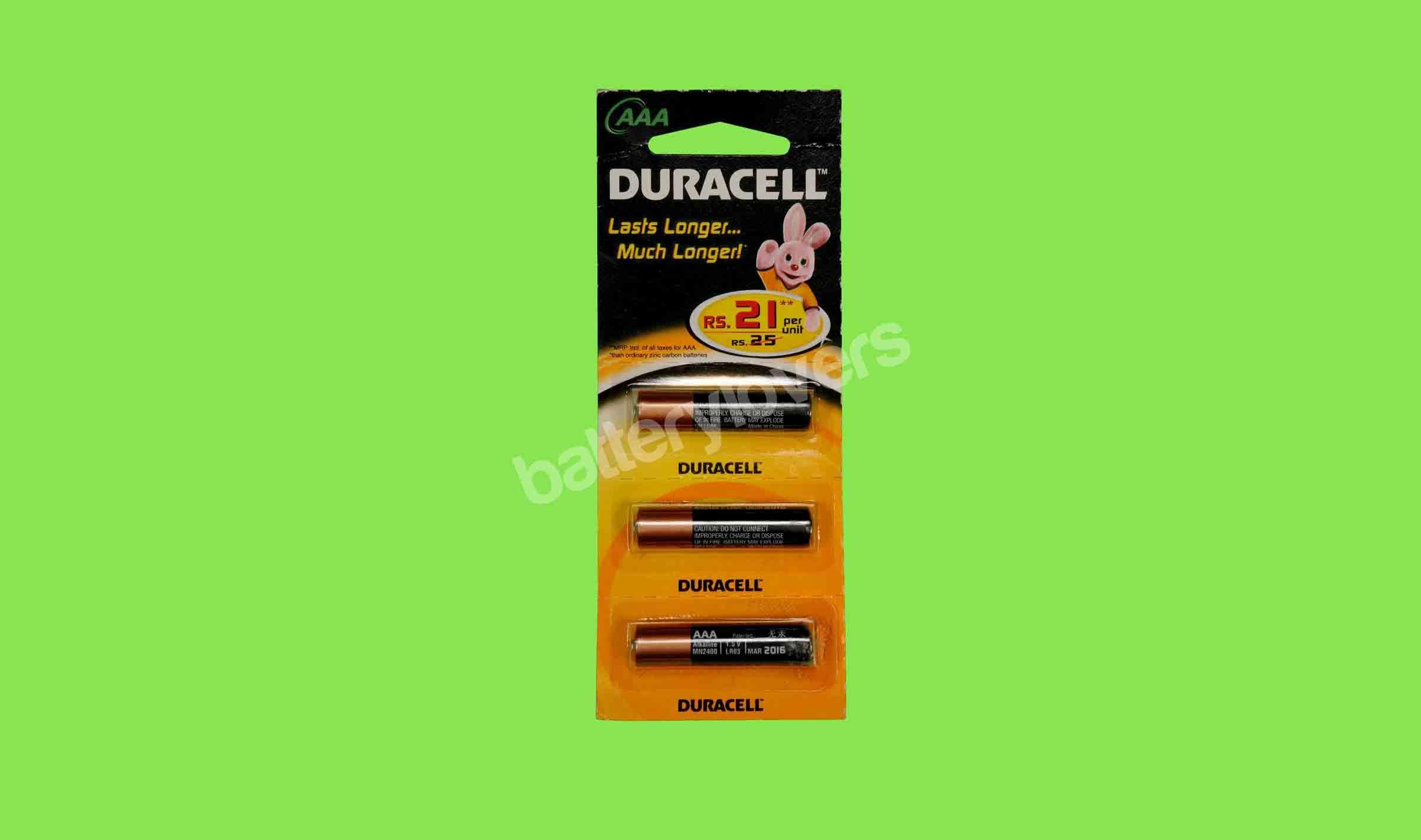 General Purpose Batteries Online Store Duracell Purpose Aaa Batteries