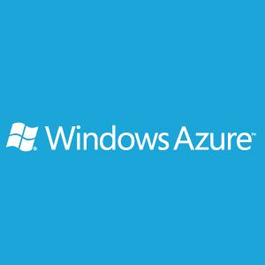 Microsoft Azure PaaS today's Cloud Technology brings