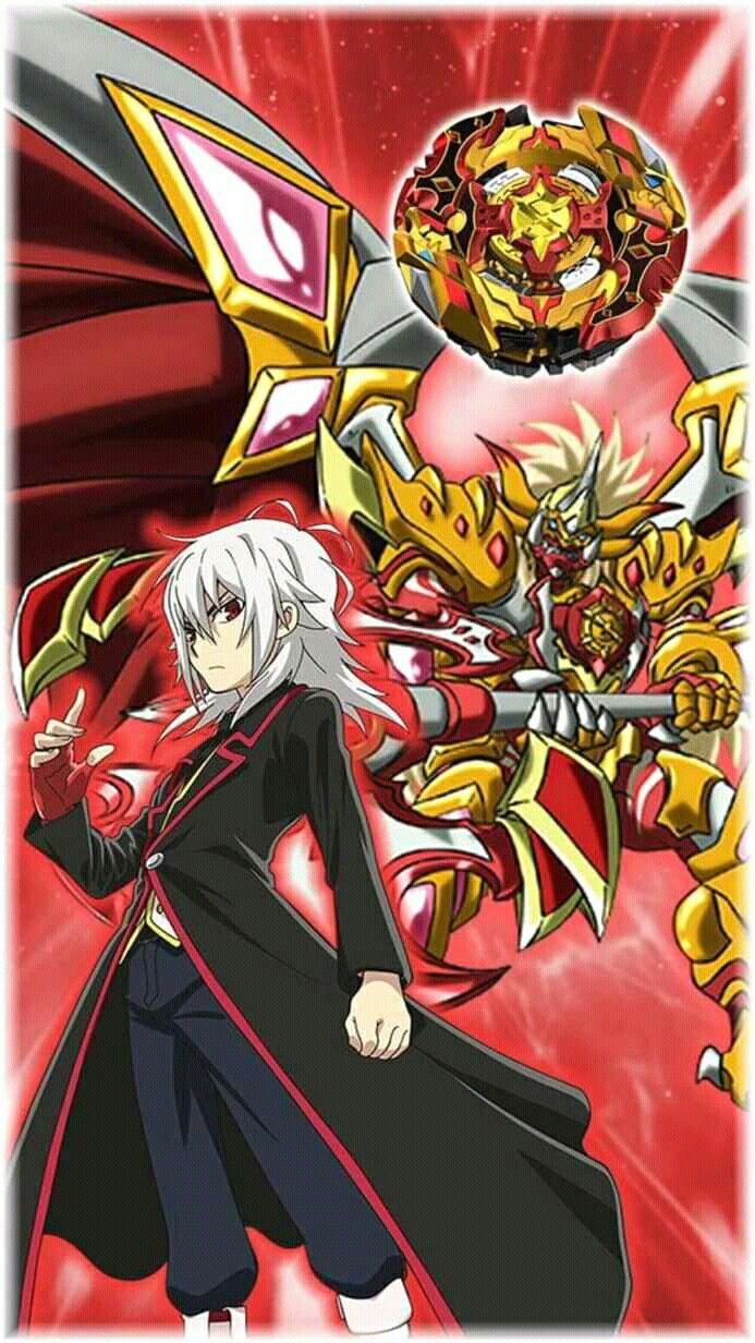 Pin De Kraytzer Em Anime Personagens De Anime Papel De Parede