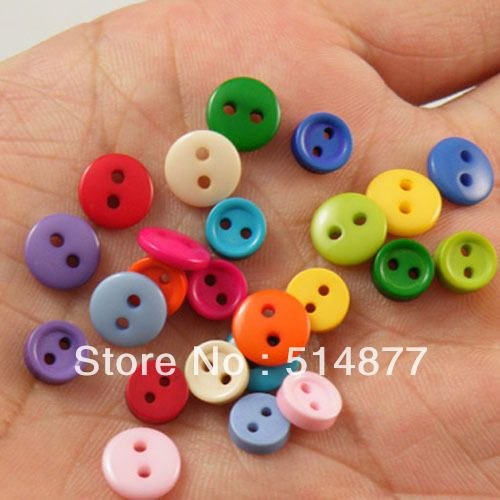 Cheap Buttons on Sale at Bargain Price, Buy Quality candy cotton, button fashion, button color from China candy cotton Suppliers at Aliexpress.com:1,Shape:Round 2,Style:Flatback 3,Button Type:Combined Button 4,Feature:Eco-Friendly,Dry Cleaning 5,Color:full