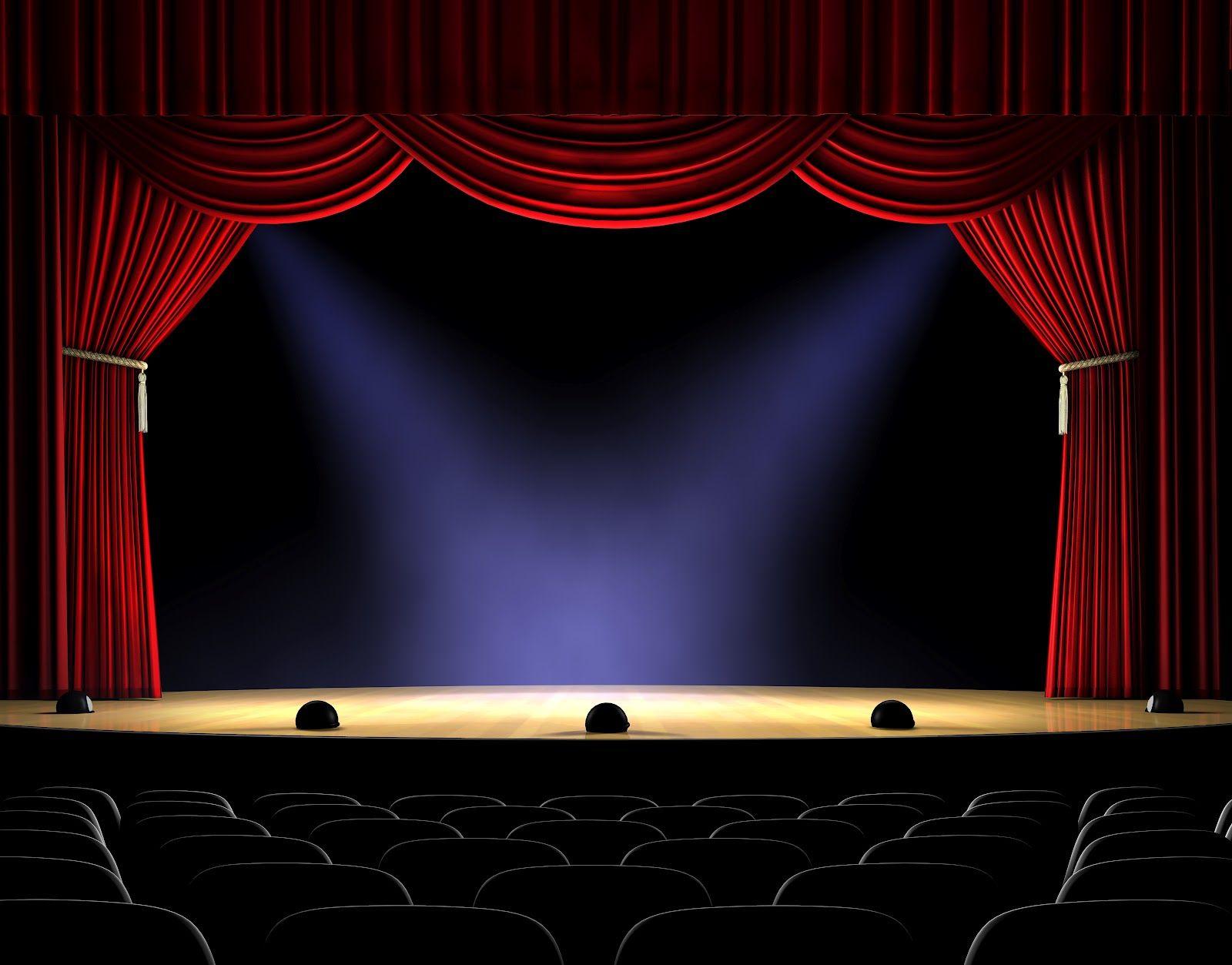 Imagenes de fondos de escenarios