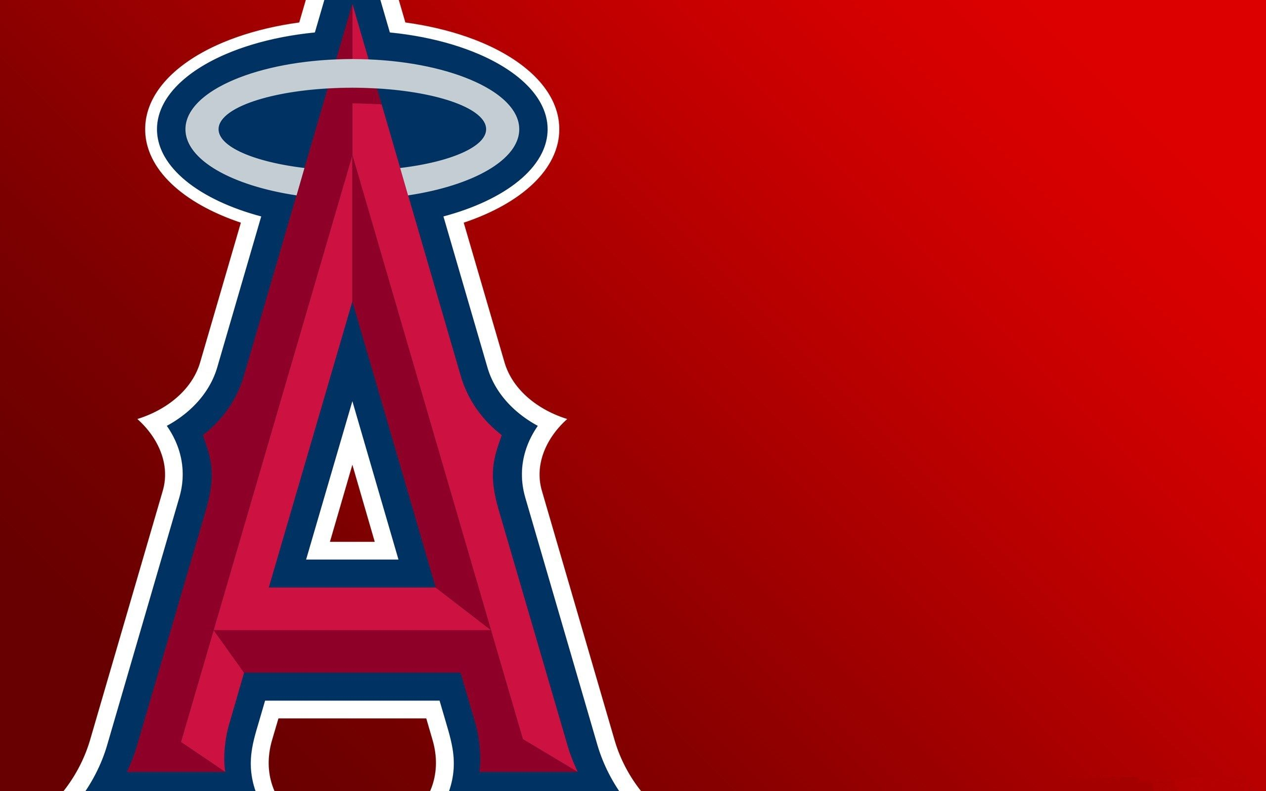 Angels Of Anaheim Hd Wallpaper Baseball Wallpaper Angels Baseball Los Angeles Angels