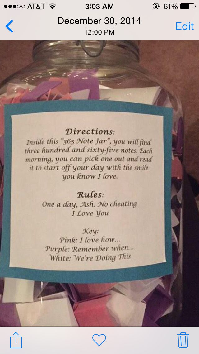 Pin By Alexis Rowan On Sweet Bf Things Date Ideas Boyfriend Gifts Best Friend Gifts Bf Gifts