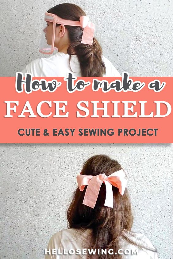 Pig face mask PPE adjustable mask animal mask school face