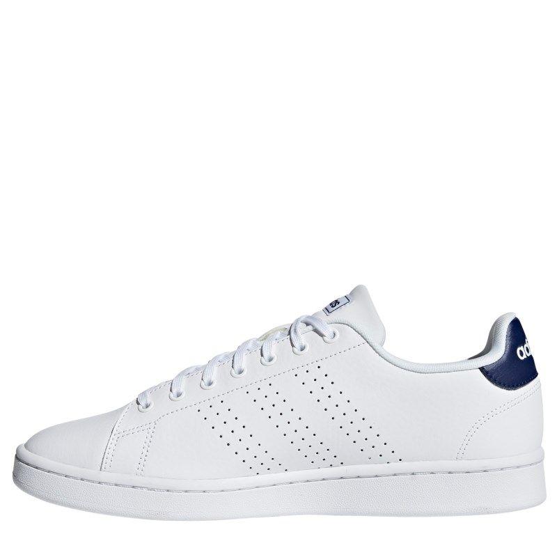 Men's Cloudfoam Advantage Sneaker in 2020 | Sneakers, Adidas ...