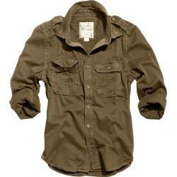 Photo of Camisas con bolsillo