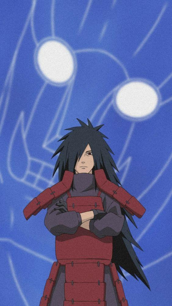 Kimetsu No Yaiba Em 2020 Naruto Shippuden Sasuke