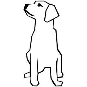 Resultado de imagem para osso de cachorro desenho