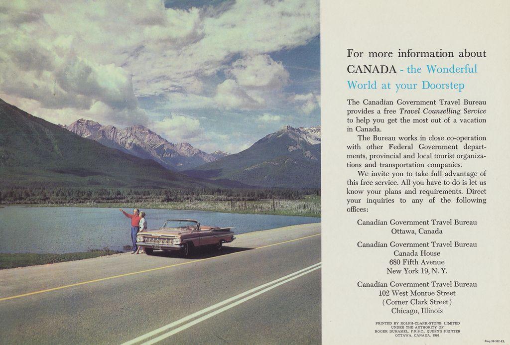 Canada | Flickr - Photo Sharing!