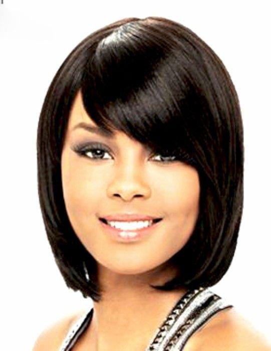 It s a wig Indian Remi Human Hair Wig First Lady - Apexhairs.COM ... e33da6b3de