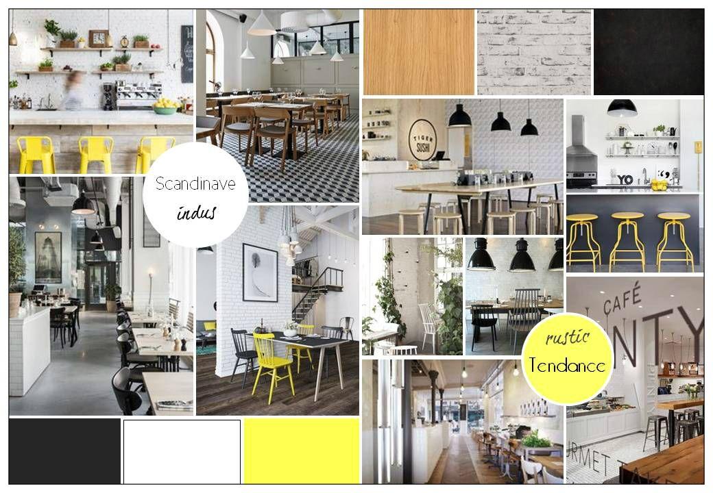 ambiance la fois industrielle et scandinave avec une pr dominance de blanc r veill par des. Black Bedroom Furniture Sets. Home Design Ideas