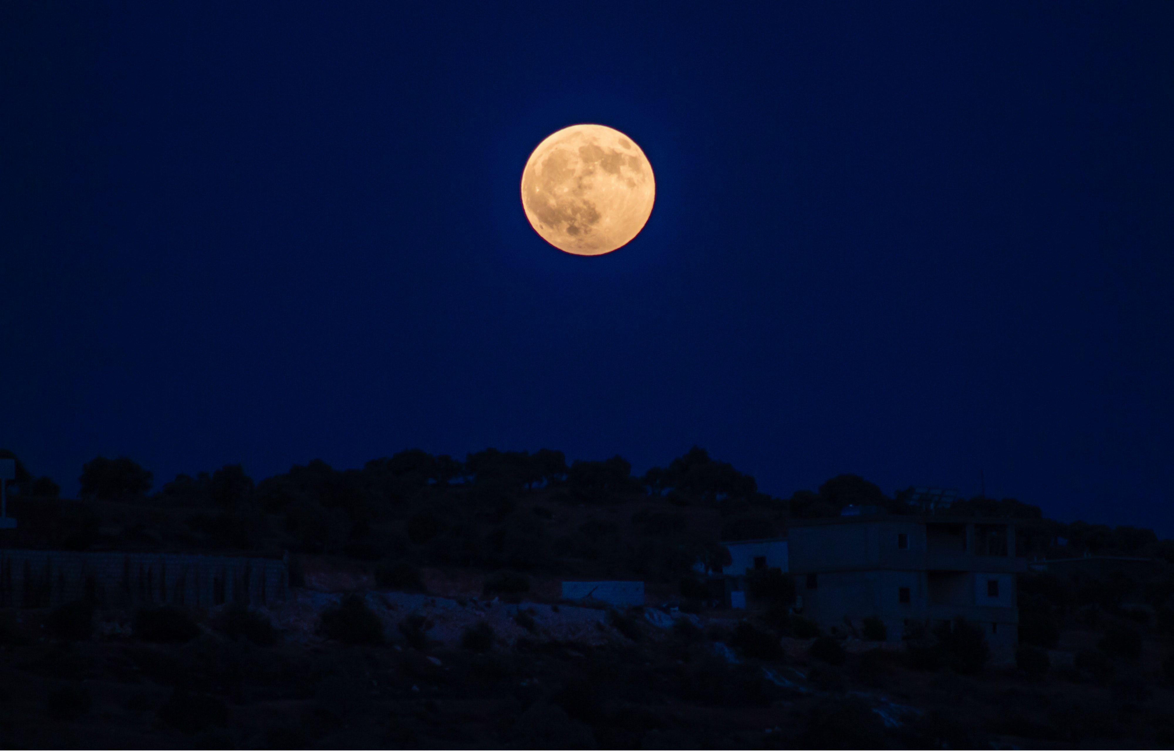 Pin On Lunar Mythologies