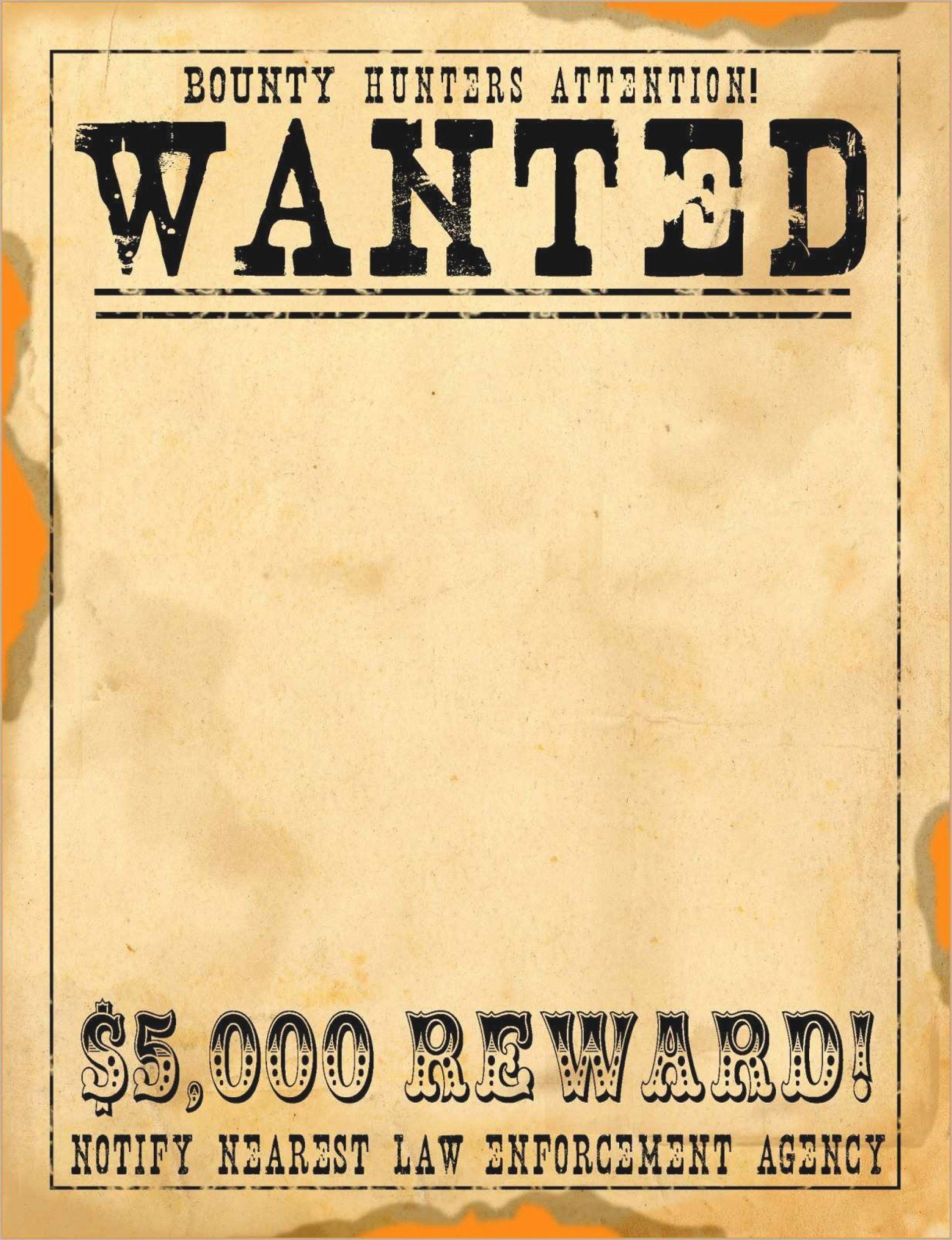 Wanted Poster Template Google Docs Fresh 029 Help Wanted Poster Template Google Docs Free Printable Word Template Poster Template Poster Template Free