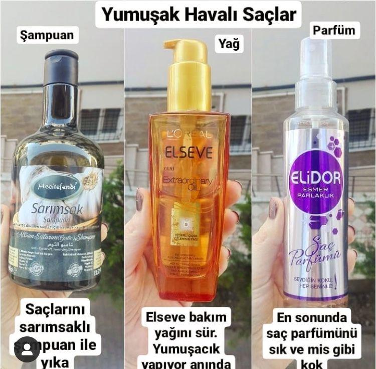 Elidor Shampooing Anti Shampooing Et Pantene Pro V Creme Soin