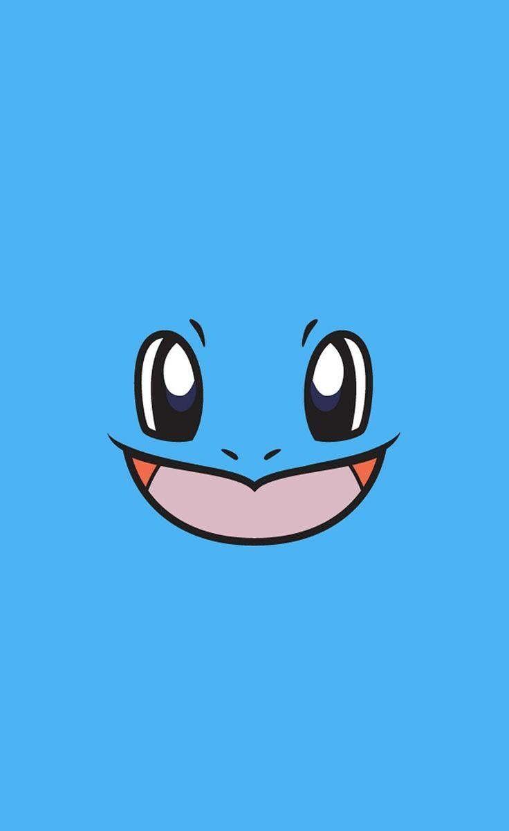 cute pokemon wallpaper 5599 - photo #41