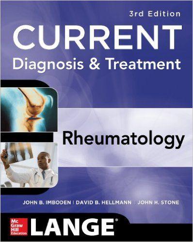 Download current diagnosis treatment in rheumatology 3rd edition download current diagnosis treatment in rheumatology 3rd edition pdf for free by john imboden fandeluxe Document
