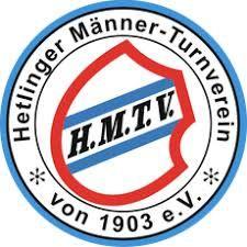 Hetlinger Mtv