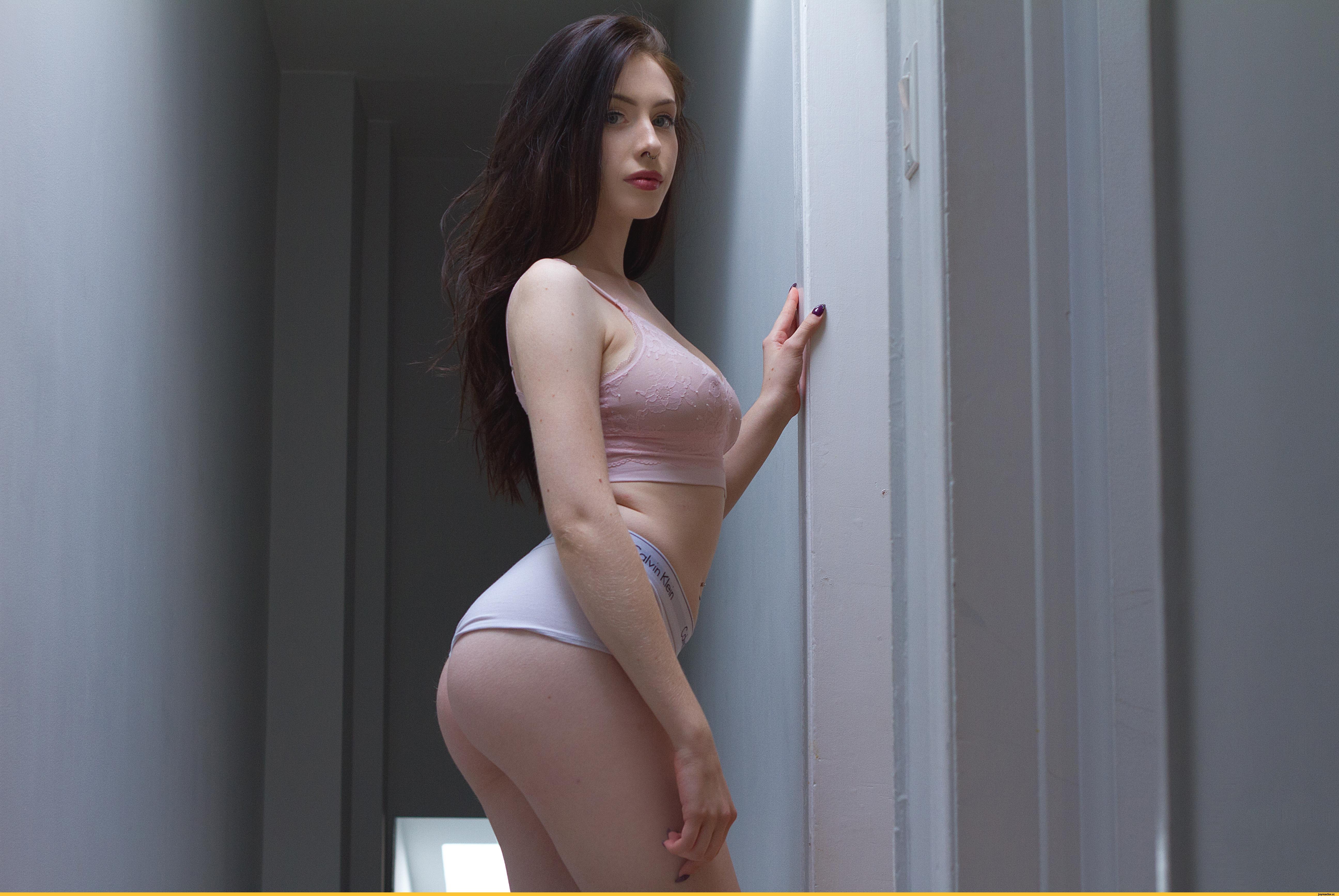 Секс эротика попки девочки