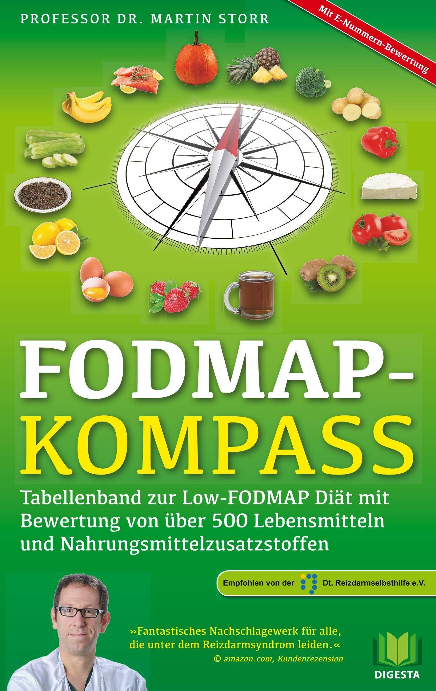 r 500 Lebensmitteln und Nahrungsmittelzusatzstoffen#Ballsportarten #Fitness #Kraftsport #Fun #Trend...