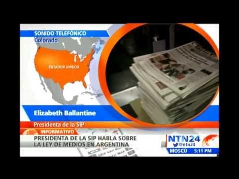 Diario venezolano desmiente al chavismo sobre asignaciones de divisas pa...