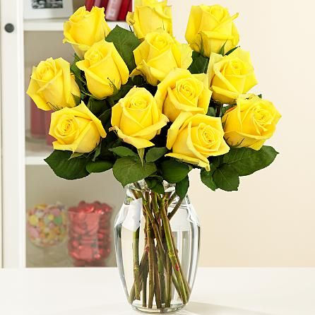 Yellow Roses Meaning And History Yellow Roses Yellow Rose Meaning Flower Delivery