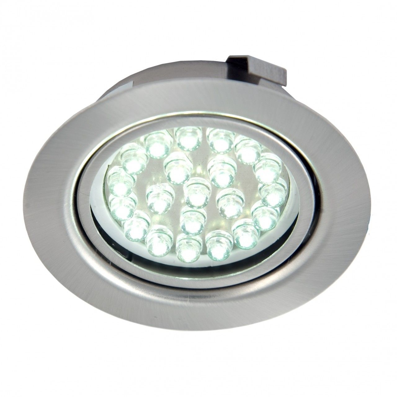 Led bulbs for recessed can lighting httpjohncow led bulbs for recessed can lighting aloadofball Gallery