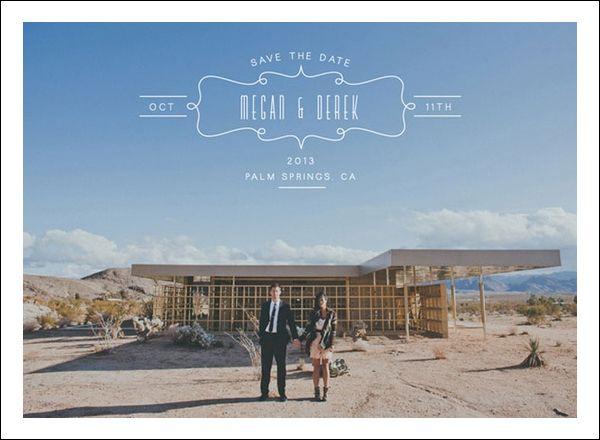 postcard invitations - Google Search Megans Wedding Invtitation - wedding postcard