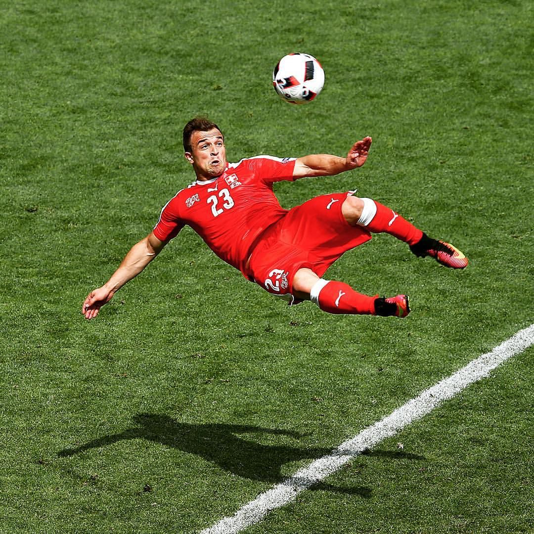 Pin By Murica On Xherdan Shaqiri Uefa Euro 2016 Euro 2016 Sports Pictures