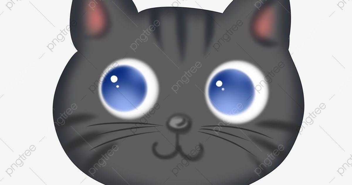 30 Gambar Kartun Muka Kucing Smiley Kucing Kartun Mencuci Muka Gembira Haiwan Gembira Download 5000 Gambar Kucing Lucu Imut Dan Di 2020 Kucing Kartun Lucu Kartun