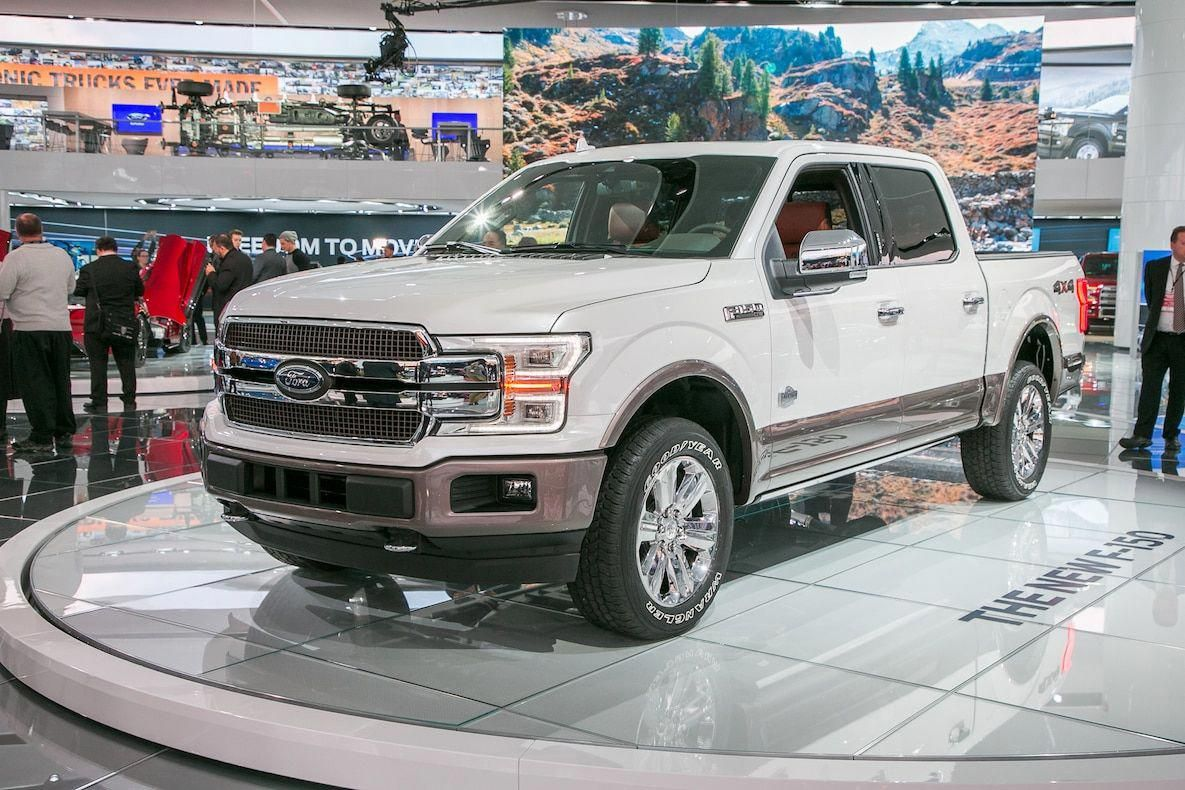 this is an excellent release of a fordexplorer ford f150 ford suv classic ford trucks pinterest
