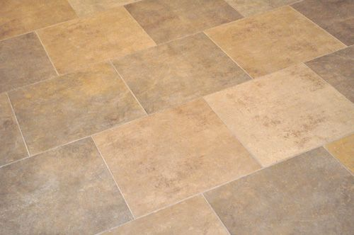 How To Install A Tile Floor Complete Guide Things I Need To Do