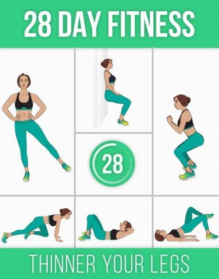 23 Trendy fitness exercises gym tips #fitness #exercises
