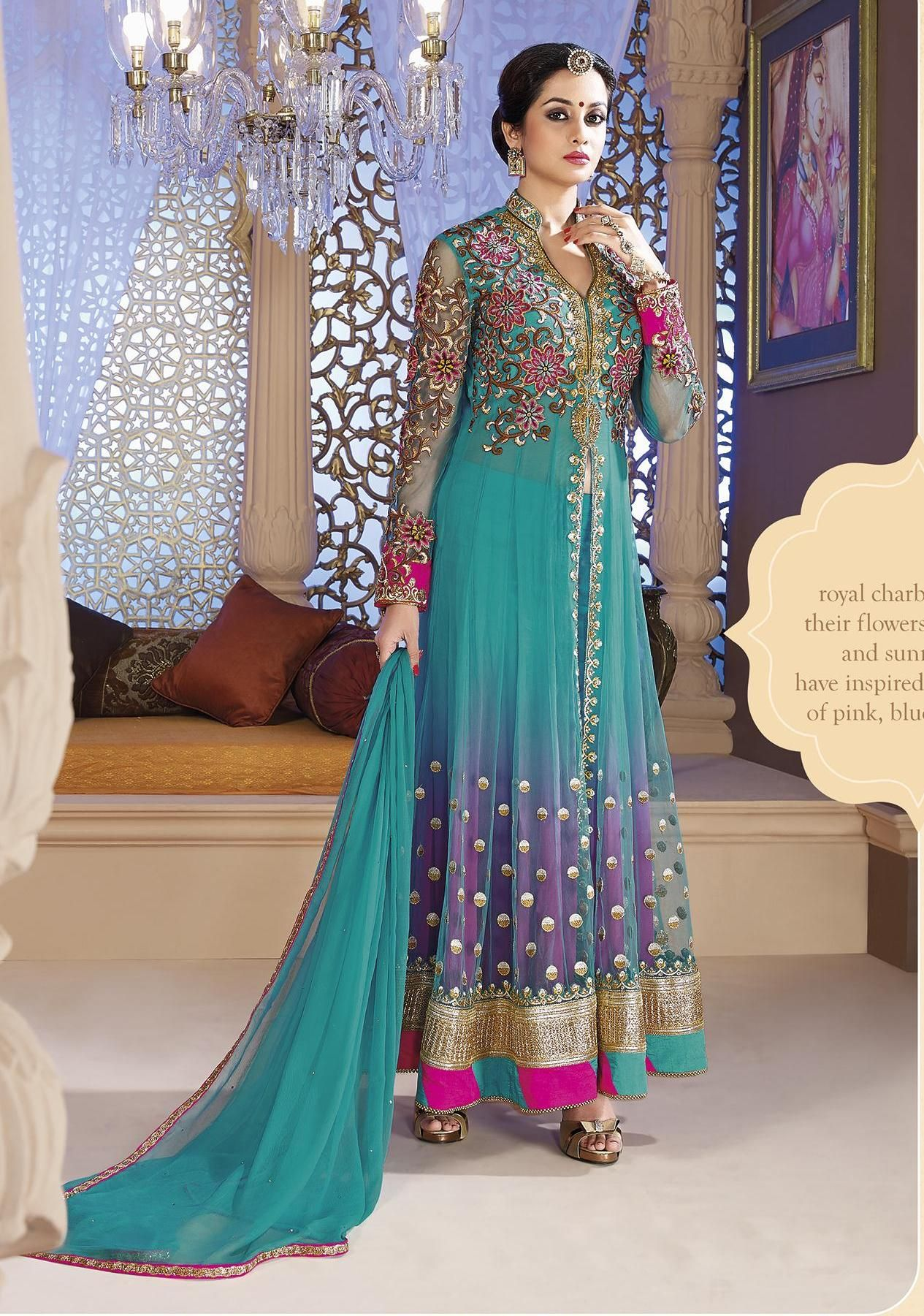 http://www.vendorvilla.com/ | Clothes | Pinterest | Ethnic, Clothes ...